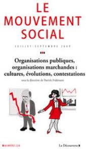 fnac si e social d un investissement culturel à l autre deux générations d employé e