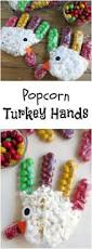 thanksgiving treats 87 best thanksgiving treats and turkey sweets images on pinterest
