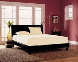 burgundy bedroom ideas gurdjieffouspensky