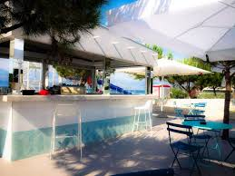 beach bar by the pool picture of restaurant pizzeria roso