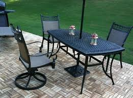 tree shop patio furniture rainforest islands ferry
