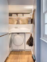 bathroom cabinet with built in laundry her laundry storage solutions for laundry room also cabinets for
