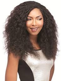 box braids with human hair sensationnel live 100 hh brazilian keratin remi natural super