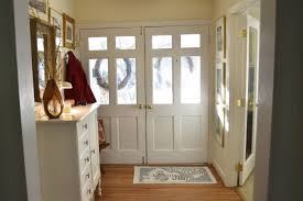 awesome nice entryway ideas that has wooden floor can be decor
