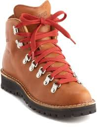 womens boots rei danner mountain light cascade hiking boots s rei com