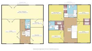 property for sale in glenrothes fife your move