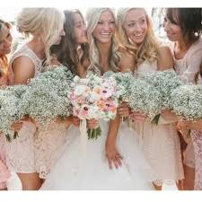 Bridesmaids Bouquets Image Result For Bridesmaids Bouquets Bridesmaids Pinterest