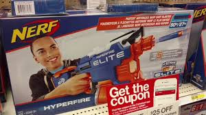 target black friday cartwheel toy deals target toy deals u0026 a fitbit deal youtube