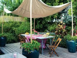 Backyard Canopy Ideas Best 25 Backyard Canopy Ideas On Pinterest Deck Canopy Outdoor