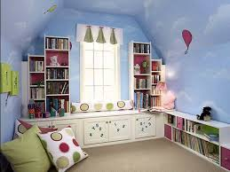 childrens room decoration cool kids room decorating ideas childrens room