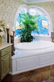 small bathroom design pictures ideas design ideas for small