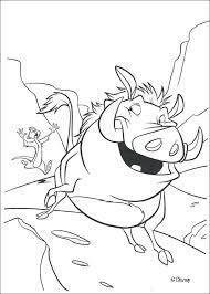 lion king coloring pages simba and nala tag lion king coloring