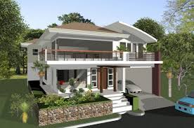 Design Small House Stylist Inspiration Small House Design Ideas Modern Small House