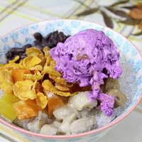 id馥 recette de cuisine cuisine entr馥 facile 100 images id馥de cuisine facile 100