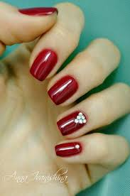 274 best nails images on pinterest make up hairstyles and