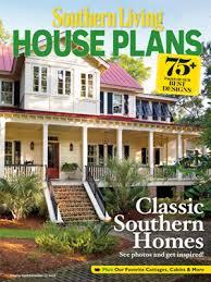 home plans magazine home plans magazine homes zone