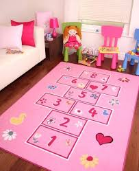 girls bedroom rugs area rugs for girls bedroom pink room childrens bedrooms