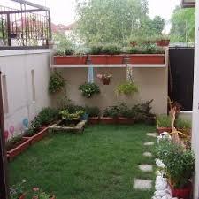 Unique Backyard Wedding Ideas by Diy Backyard Wedding Ideas Fresh Diy Small Backyard Ideas On