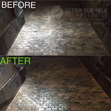 ultra durable technologies inc innovative floor sealers