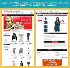 ebay designs sell branded apparels with ebay store design templates ebay