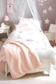 fairy bed fairy bed sets buy fairy bed set from the next online shop kids