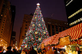 lights festival chicago time staying motivated in chicago time winter ppm apartments blog