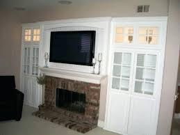 Living Room Entertainment Center Ideas 19 Diy Entertainment Center Ideas Home Decor Diy Ideas