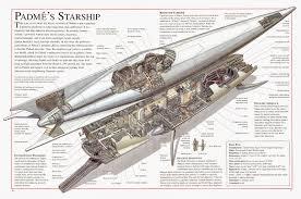 spaceship floor plan amazing star wars ship floor plans contemporary flooring u0026 area
