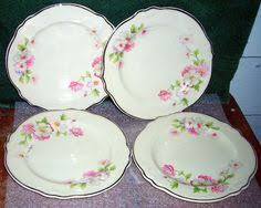 homer laughlin china virginia vintage 1945 homer laughlin virginia these homer laughlin