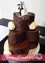 cost of wedding cakes cape town 2 28 images cakelicious
