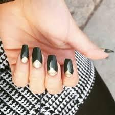 hi way nails 63 photos u0026 91 reviews nail salons 608 w