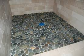 natural stone tile natural stone mosaic tile square brown