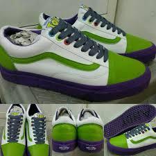 Sepatu Vans sepatu vans official home