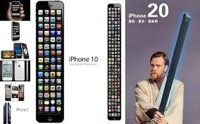 Iphone 10 Meme - iphone 5 memes memes