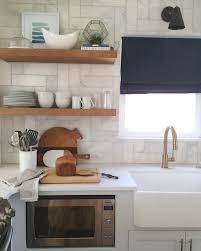 Wood Kitchen Shelves by 15 Best Window Shelves Images On Pinterest Window Shelves