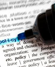 hipaa policies and procedures services