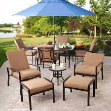 outdoor inspiring patio furniture design ideas with lowes outdoor