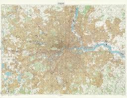 Forrest Fenn Map November 2014 Commission On Map Design Page 2
