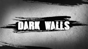 Dark Walls Dark Walls Vr Official Trailer 1 Youtube