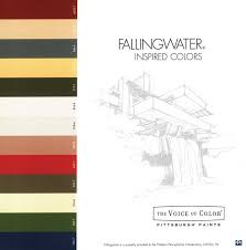 interior color palettes for arts u0026 crafts homes interior colors