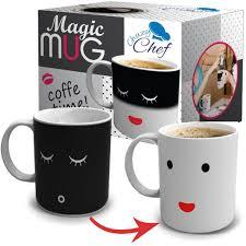 Best Coffee Mug Warmer Cool Heat Changing Coffee Mugs Coffee Supremacy