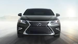 lexus es used 2017 lexus es350 nitro auto leasing car leasing used cars any