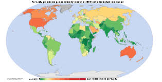 land use land use change and forestry wikipedia