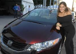 used cars honda of santa electric cars are coming hydrogen maybe not so much