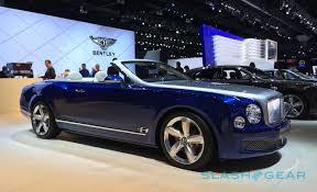lexus lfa for sale dallas 344 best cars images on pinterest vintage cars car and automobile