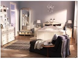 ikea bedroom ideas ikea bedroom ideas 2010