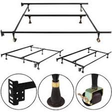 adjustable bed bases bed frames sears