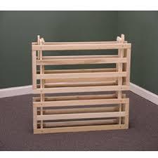 Wooden Folding Bed Folding Beds Solid Wood Folding Bed Frame 797 Kdfs