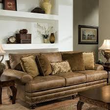 deep seated sectional sofa outdoor deep seating sectional sofa home the honoroak