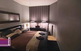 idee amenagement chambre amenagement chambre parentale pour lit idee deco chambre parentale
